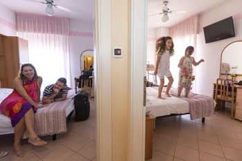 hotel-all-inclusive-famille