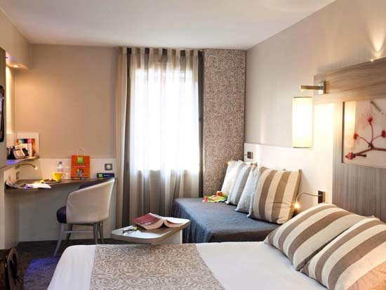hotel-antibes-chambre-familiale