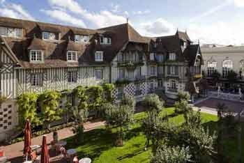 hotel-avec-baby-club-france