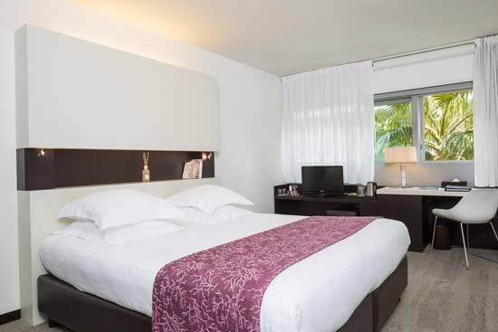 hotel-chambre-familiale-antibes