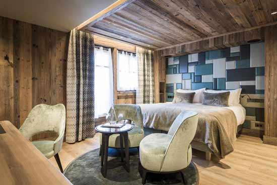 hotel-club-luxe-en-famille-en-france