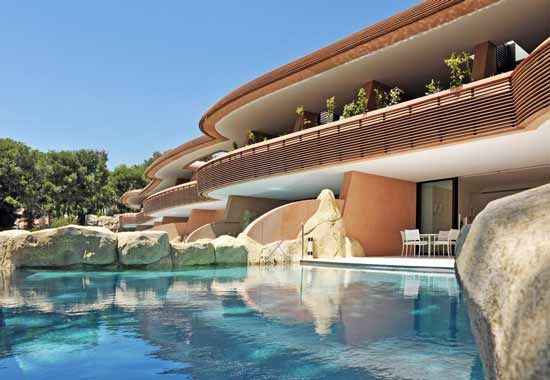 hotel-club-luxe-famille-france