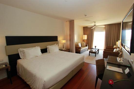 hotel-de-luxe-algarve