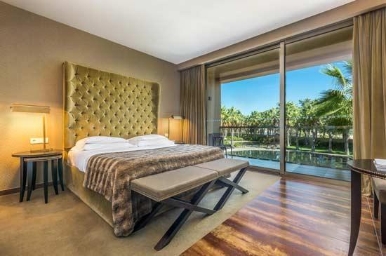 hotel-de-luxe-portugal