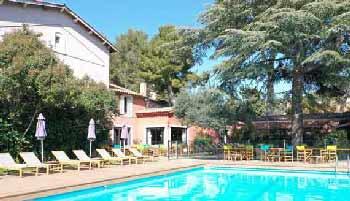 hotel-en-famille-sud-de france