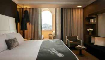 hotel-en-famille-sud-de-la-france