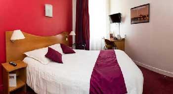 hotel-en-familles-sud-de france
