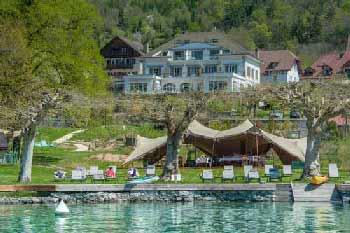 hotel-familial-sud de la-france