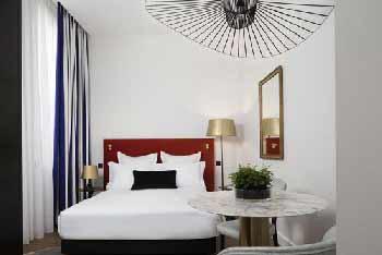 hotel-familial-sud-ouest-de-la-france