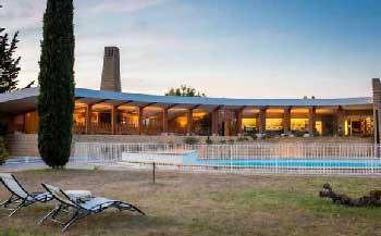 hotel-familles-sud-de la-france
