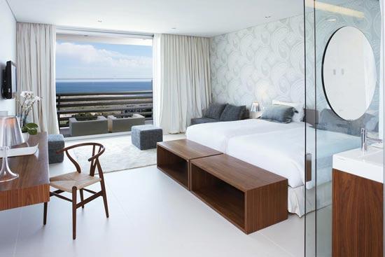 hotel-lisbonne-5-etoiles