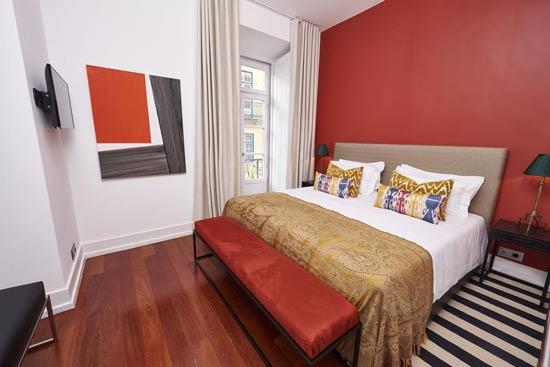 hotel-lisbonne-luxe