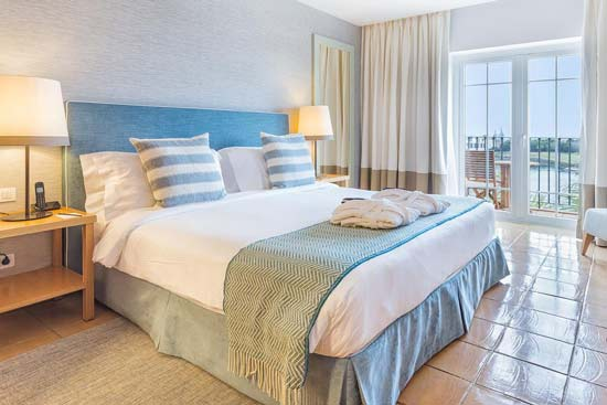 hotel-luxe-algarve
