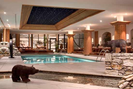 hotel-luxe-avec-mini-club-en-france