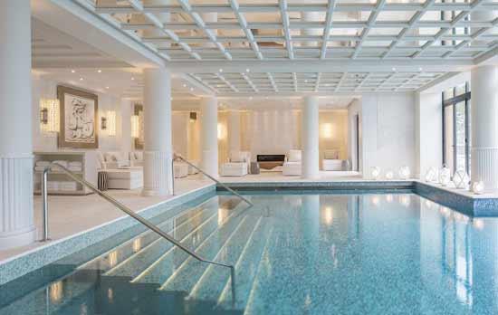 hotel-luxe-famille-en-france