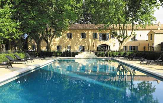 hotel-luxe-famille-france