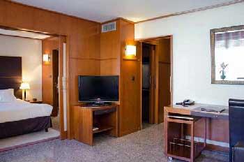 hotel-pour-famille-sud-de-france