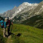 randonnée-avec-enfants-mont-blanc-Alpes-Italie