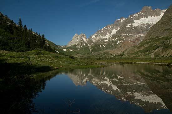 randonnée-courmayeur-mont-blanc