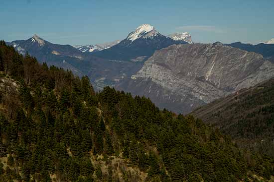 Plateau-de-sornin-Vercors