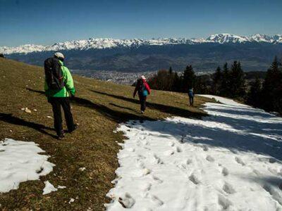 Plateau-du-sornin