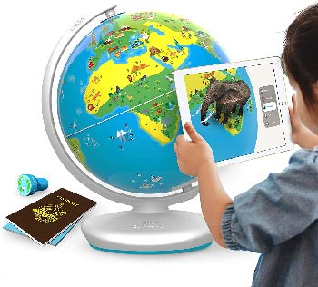 globe-terrestre-jouet