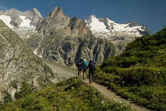 grand-col-ferret-randonnée
