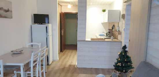 hotel-chambre-familiale-villard-de-lans