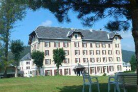 hotel-famille-villard-de-lans