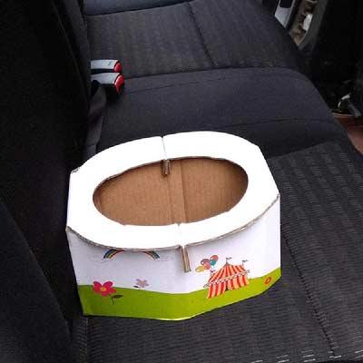 pot-transportable