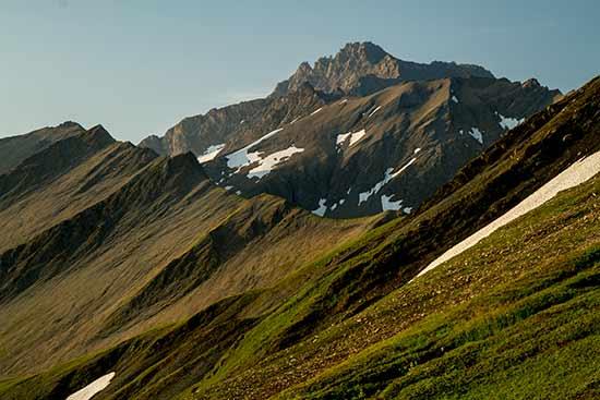 val-ferret-italie-randonnée