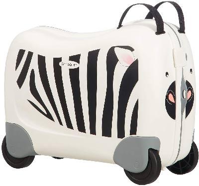 valise-de-voyage-enfant