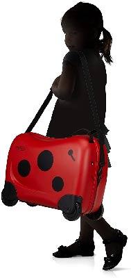 valise-de-voyage-pour-enfant