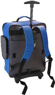 valise-de-voyage-pour-fille