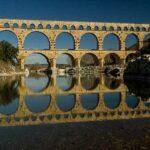 visite-Pont-du-gard