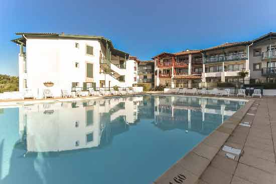 apparthotel-familial-pays-basque