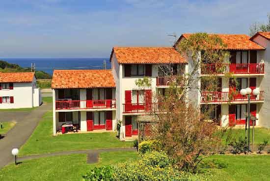 chambre-familiale-pays-basque