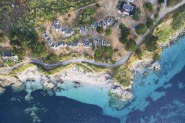 club-vacances-famille-île-bretonne