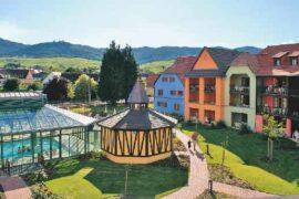 hotel-alsace-chambre-familiale