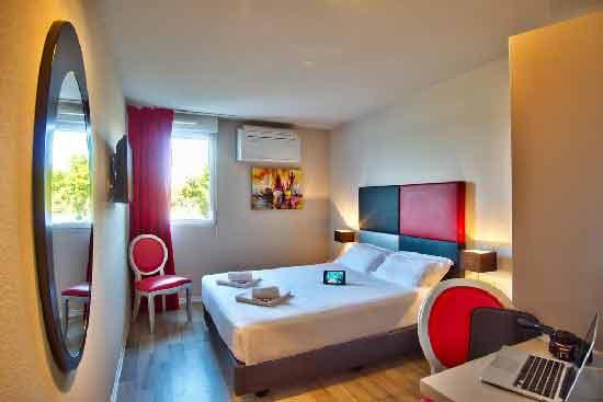 hotel-bayonne-en-famille
