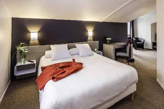 hotel-bayonne-famille