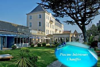 hotel-bretagne-famille