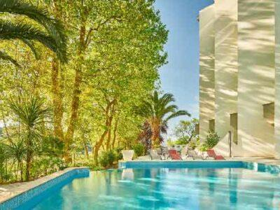 hotel-chambre-familiale-bayonne