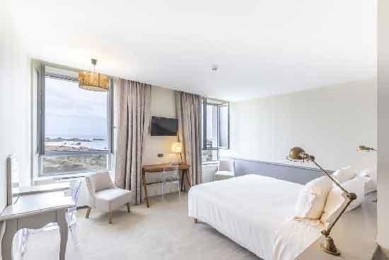 hotel-chambre-familiale-bretagne
