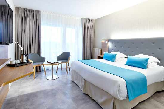 hotel-chambre-familiale-pays-basque