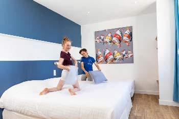 hotel-en-famille-bretagne