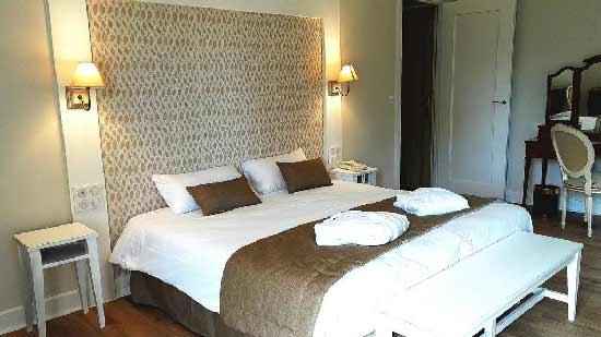 hotel-en-famille-saint-jean-de-luz