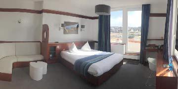 hotel-enfant-bretagne
