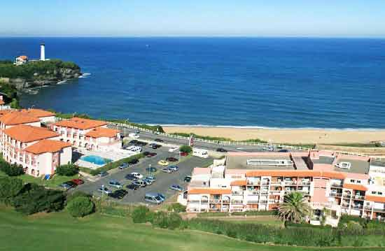 hotel-familial-au-pays-basque