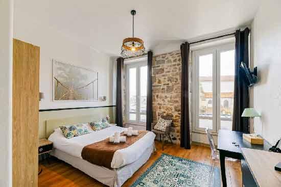 hotel-familial-bayonne